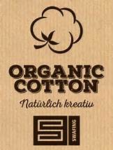 Swafing Organic Cotton